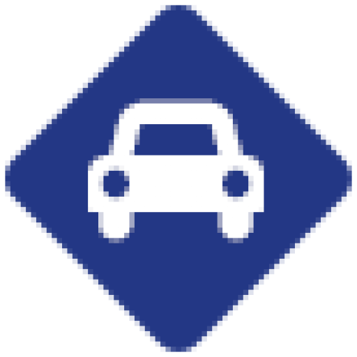 Zone School of Motoring